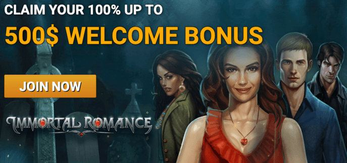 18Bet Casino Welcome Bonus