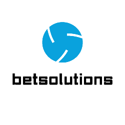 betsolutions